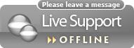 Iniciar NewMarketingLatino Live Help